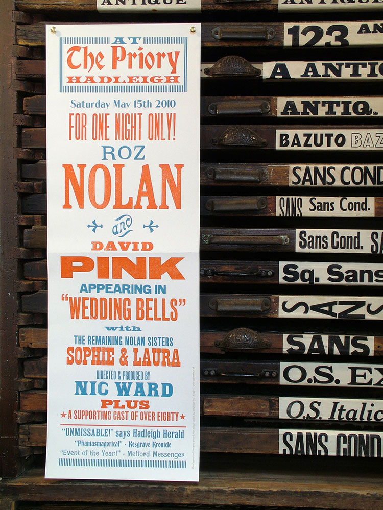 nolan_and_pink_wood_type_wedding_poster_type_cabinet_750