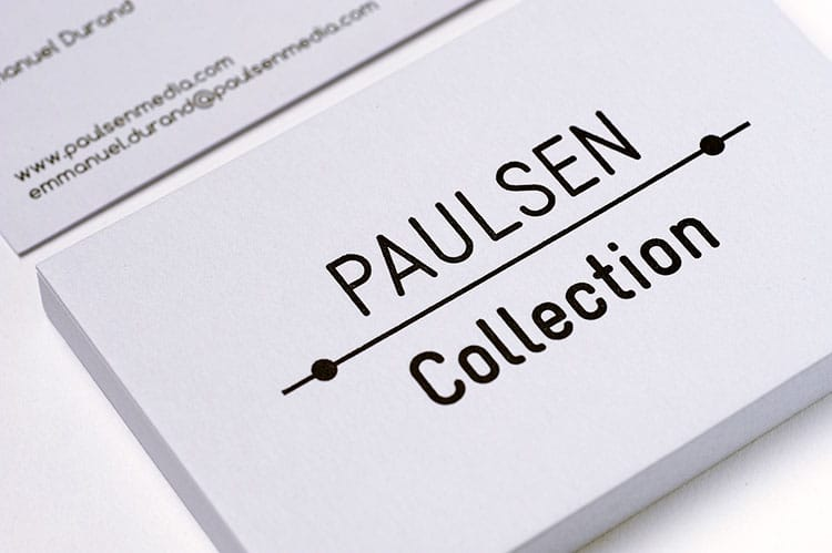 paulsen_collection_letterpress_business_cards_detail_750