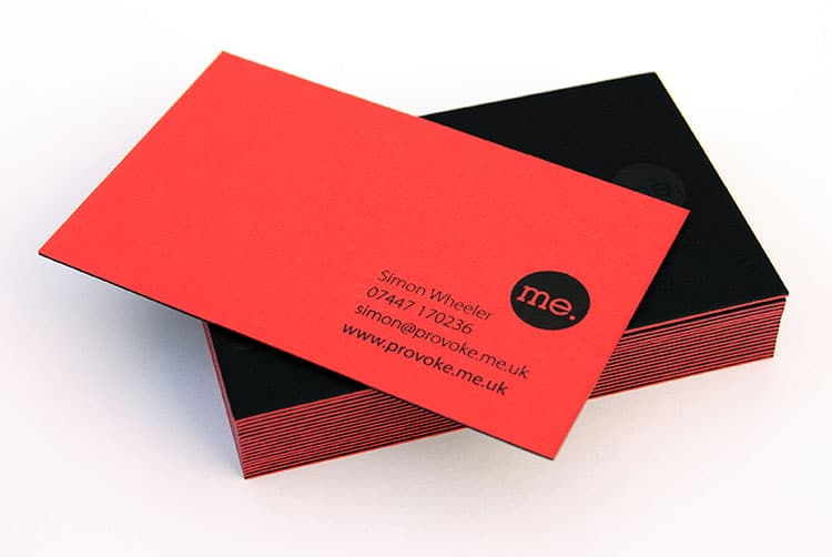 provoke_duplex_colorplan_letterpress_business_cards_red_black_back_750