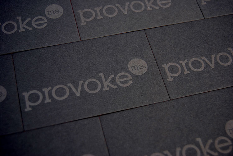 provoke_duplex_colorplan_letterpress_business_cards_red_black_fronts_750