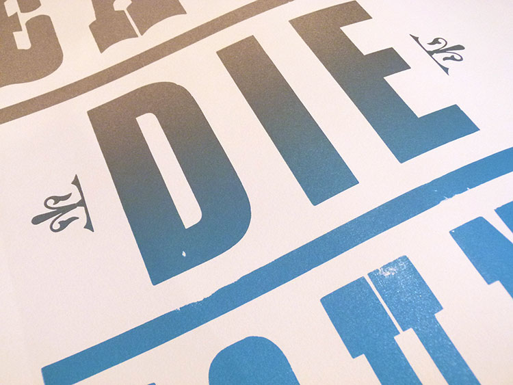 pure_evil_live_east_die_young_wood_type_poster_detail_750