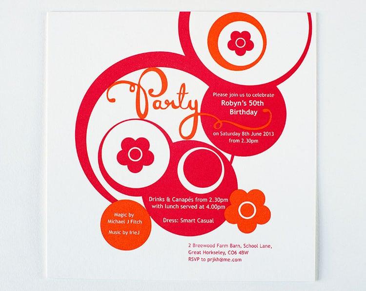 robyn_party_letterpress_invitation_colorplan_750