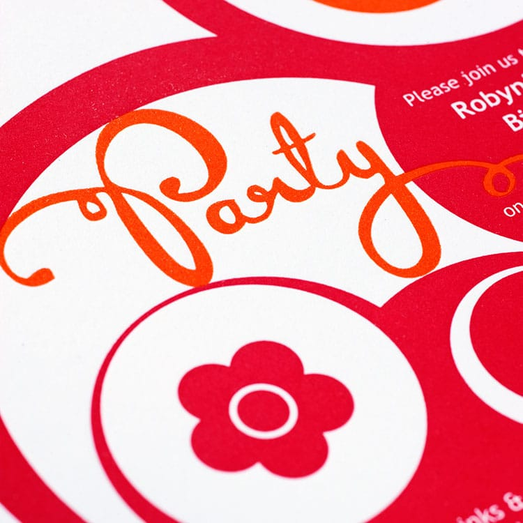 robyn_party_letterpress_invitation_colorplan_detail_750