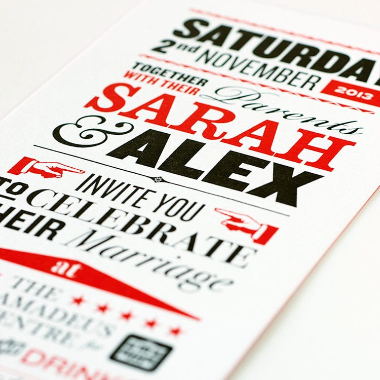sarah_alex_duplex_wedding_invitation_detail_750