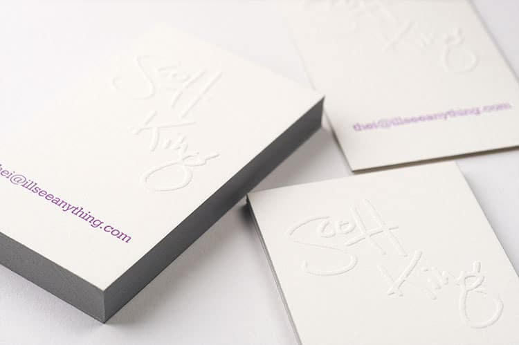 scott_king_embossed_business_letterpress_cards_edge_painted_750
