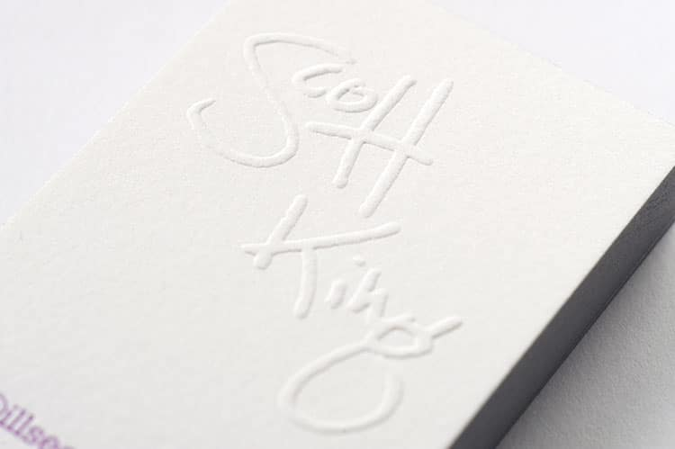 scott_king_embossed_business_letterpress_cards_emboss_detail_750
