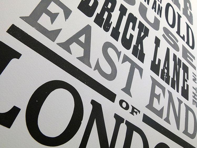 spitalfields_life_poster_detail_750