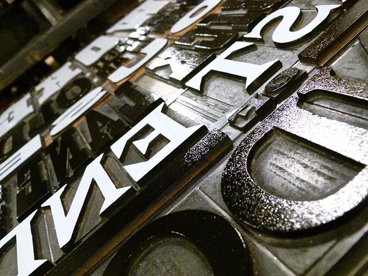 spitalfields_life_poster_inked_forme_750