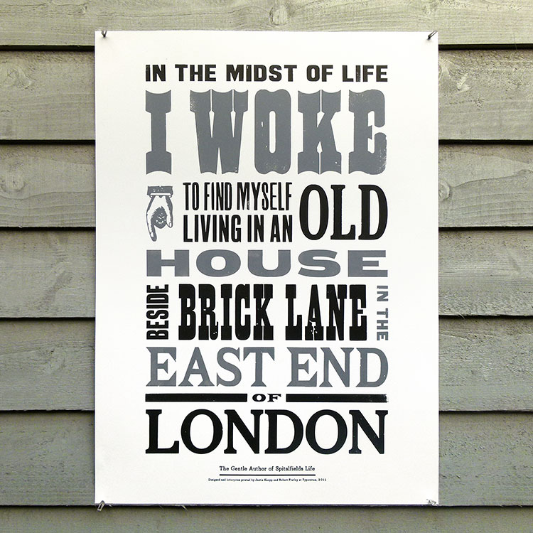 spitalfields_life_wood_type_poster_750