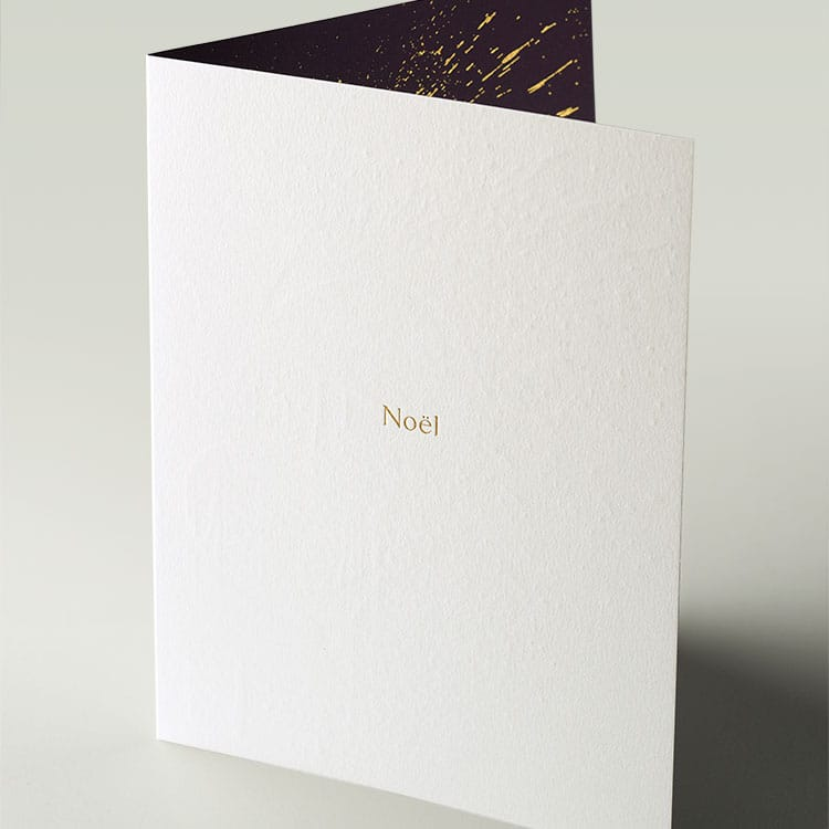 stephen_sheffield_noel_card_letterpress_gold_dusting_750