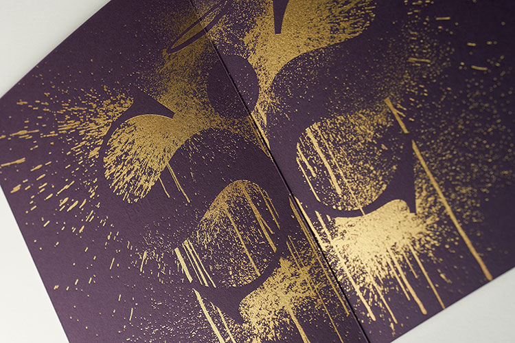 stephen_sheffield_noel_card_letterpress_gold_dusting_detail_750