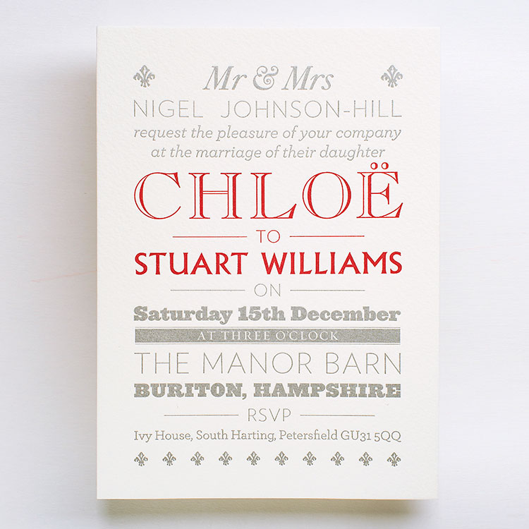 stuart_chloe_letterpress_wedding_invitation_750
