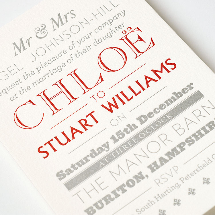 stuart_chloe_letterpress_wedding_invitation_detail_750