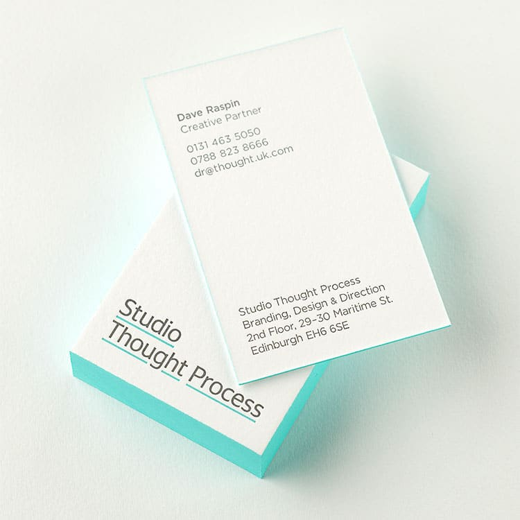studio_thought_process_business_card_750