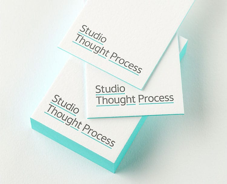 studio_thought_process_business_card_backs_750