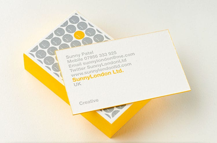 sunny_london_letterpress_business_cards_edge_painted_750