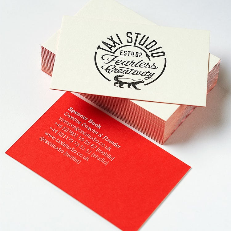 taxi_studio_letterpress_duplex_business_cards_750