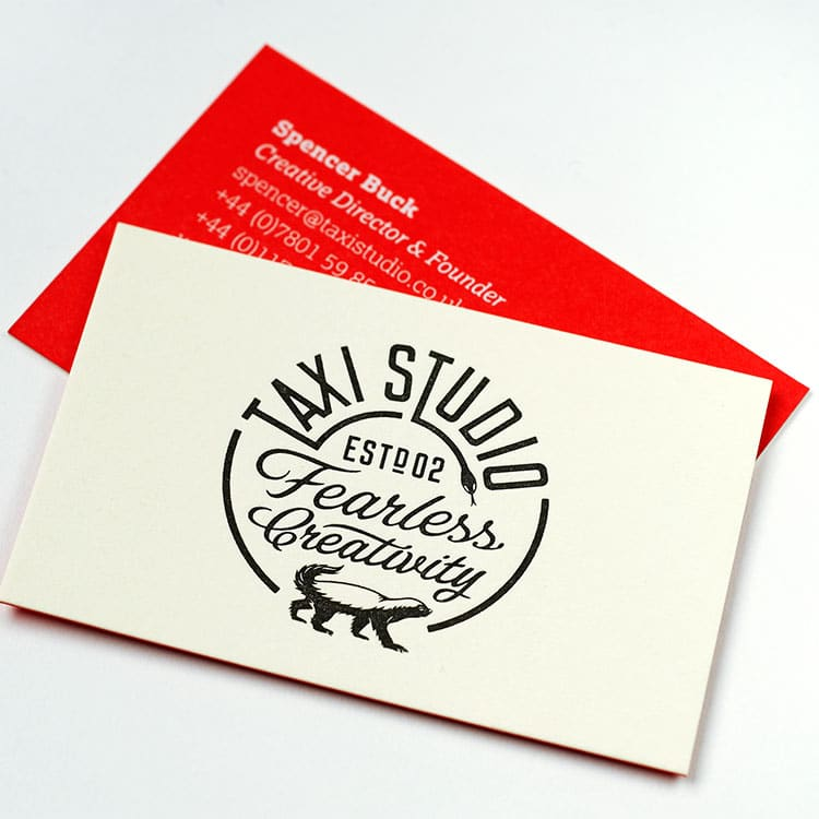 taxi_studio_letterpress_duplex_business_cards_detail_750