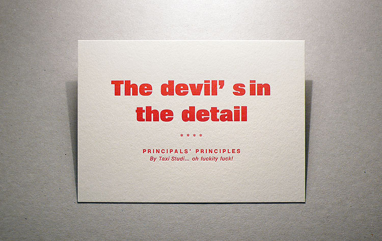 taxi_studio_letterpress_postcards_one_folio_helvetica_750