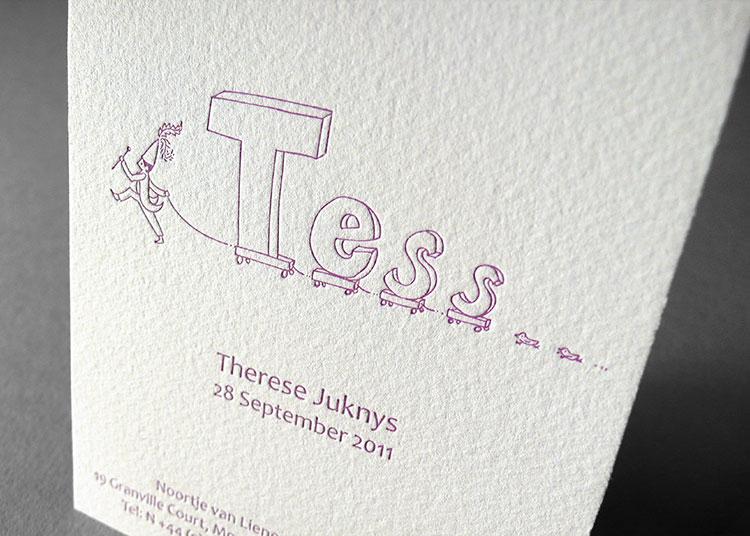 tess_letterpress_birth_announcement_detail_750