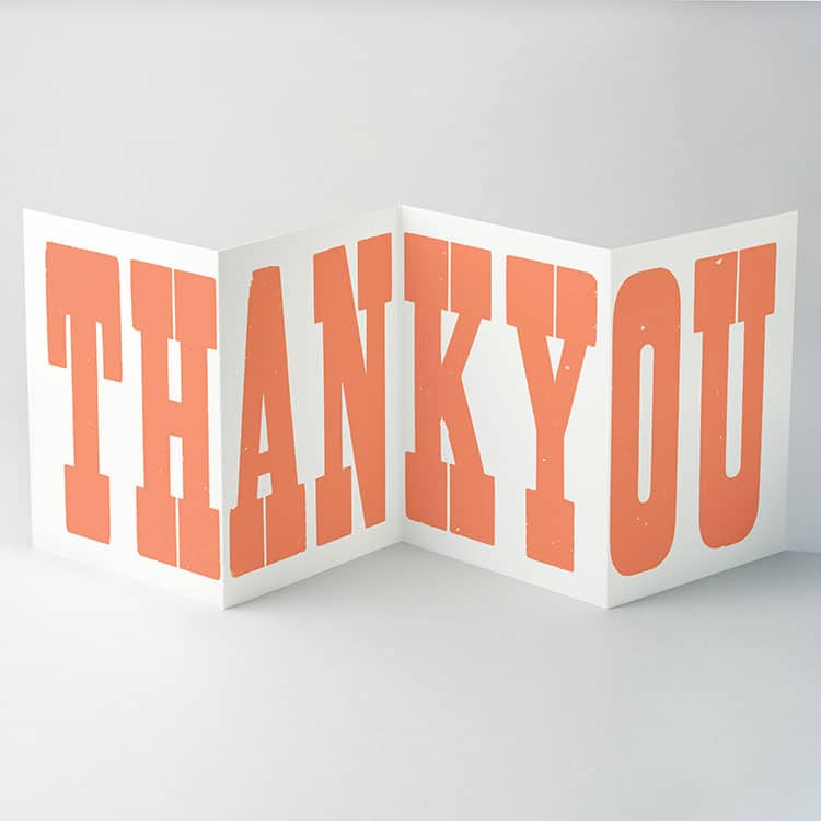 thank_you_card_orange_750