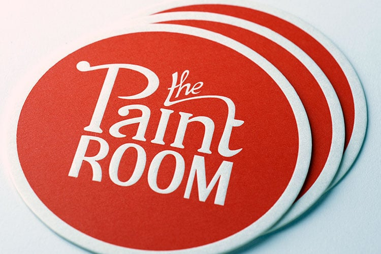 the_paint_room_letterpress_beermats_750