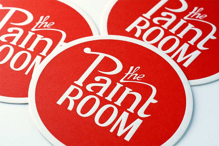 the_paint_room_letterpress_beermats_detail_750