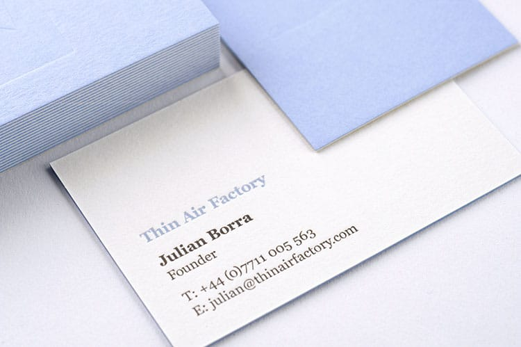 thin_air_factory_letterpress_business_cards_duplex_colorplan_back_750