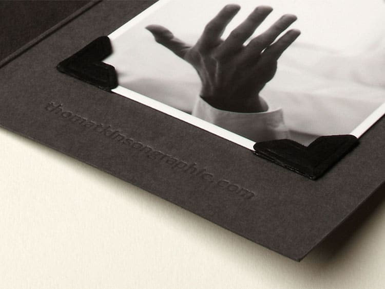 thom_atkinson_business_cards_detail_750