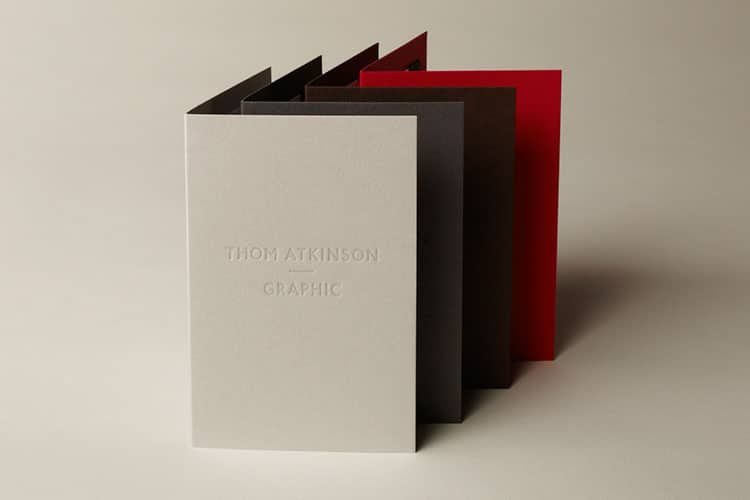 thom_atkinson_business_cards_selection_750