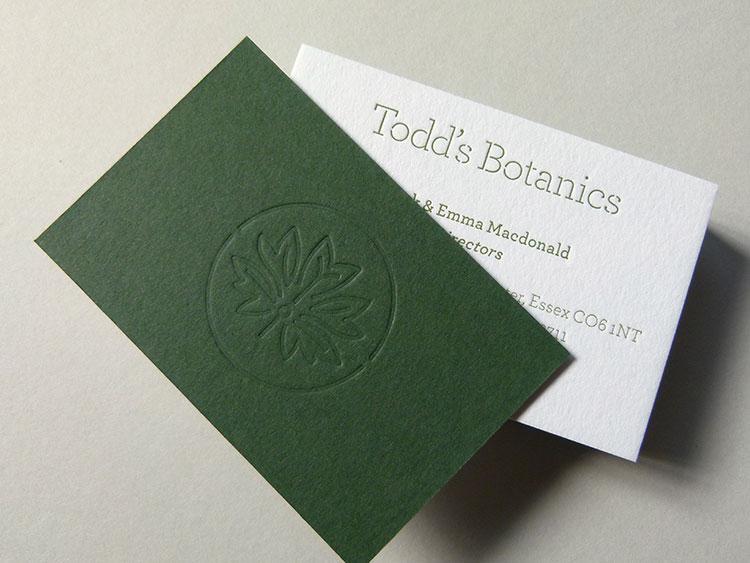 todds_botanics_letterpress_business_cards_750