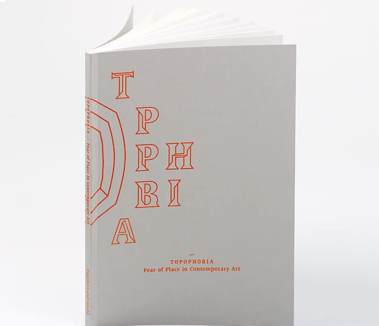 topophobia_letterpress_book_cover_750
