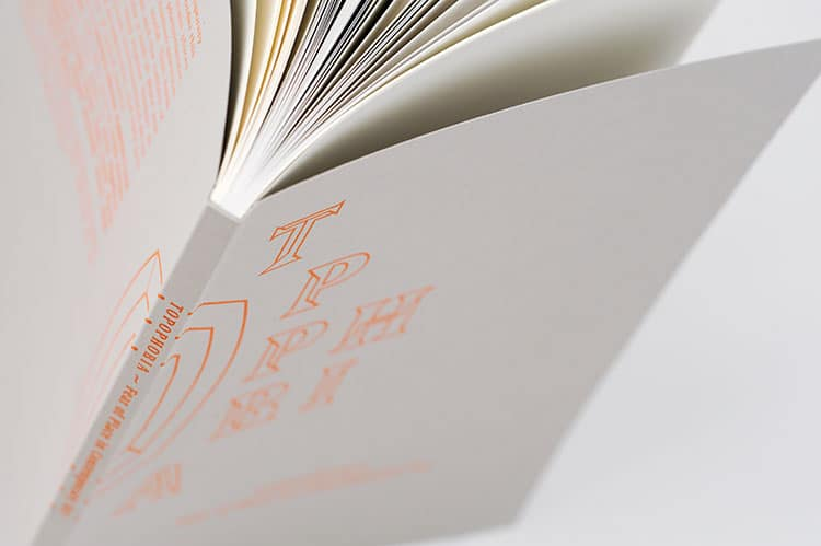 topophobia_letterpress_book_cover_binding_750