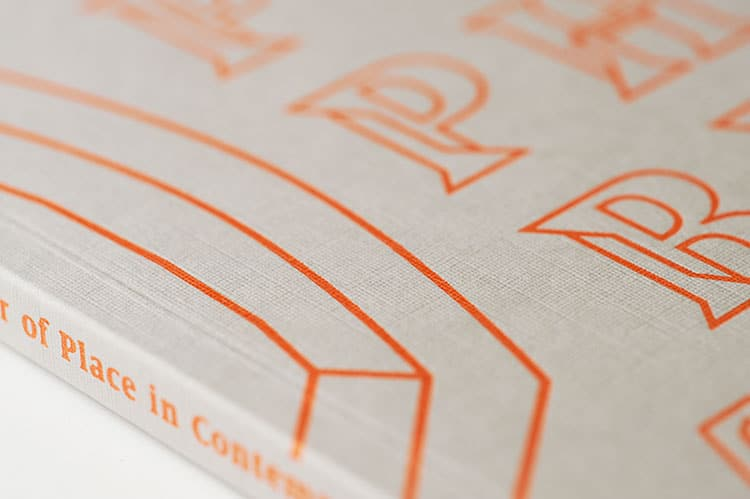 topophobia_letterpress_book_cover_spine_detail_750