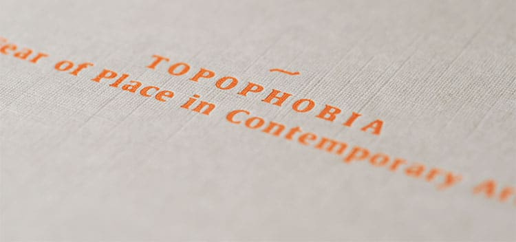 topophobia_letterpress_book_cover_title_detail_750