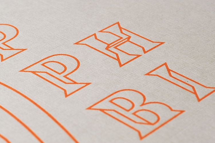 topophobia_letterpress_book_cover_type_detail_750