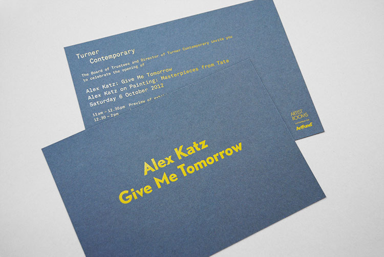 turner_contemporary_alex_katz_foil_invitation_750