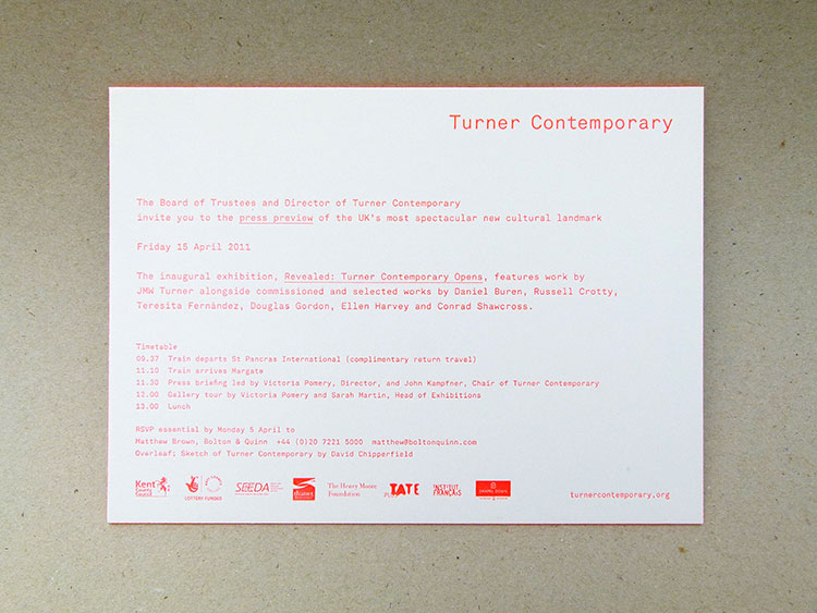 turner_contemporary_opening_VIP_invitations_750
