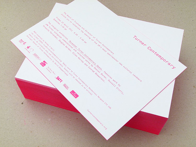 turner_contemporary_opening_invitations_750