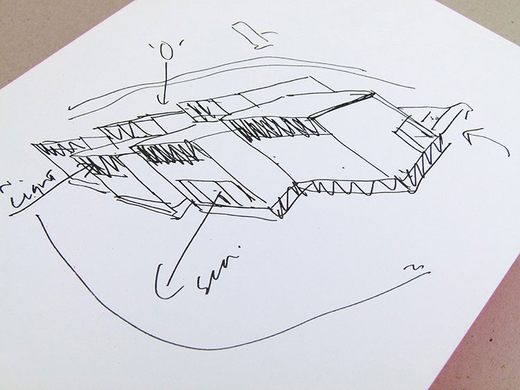 turner_contemporary_opening_invitations_sketch_750