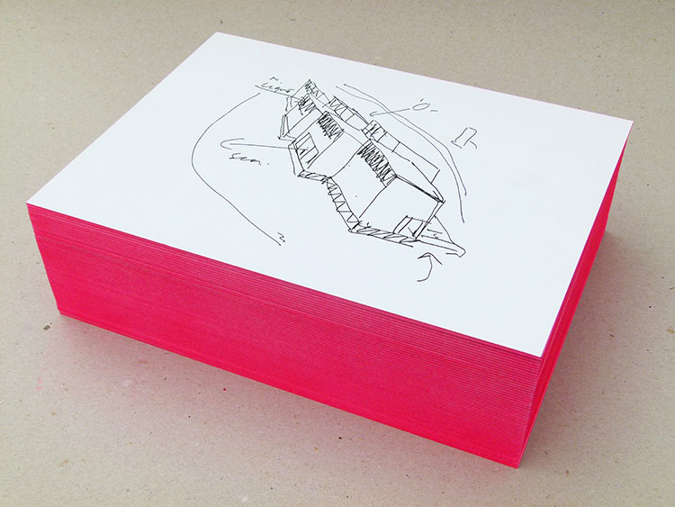 turner_contemporary_opening_invitations_stack_750
