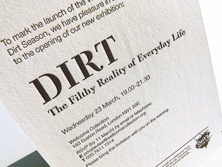wellcome_trust_dirt_invitation_letterpress_back_cotton_750