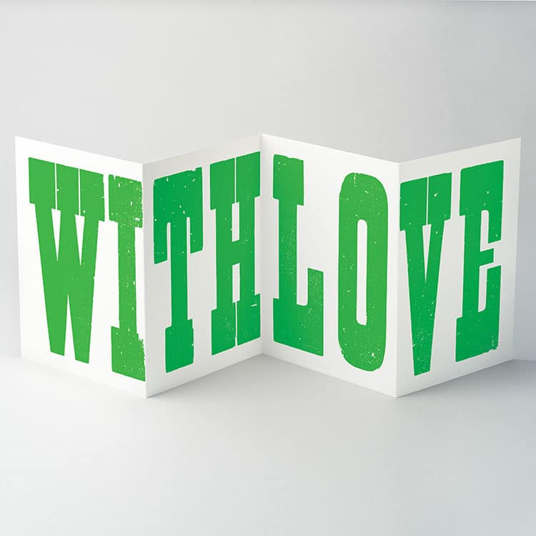 with_love_green_card_750