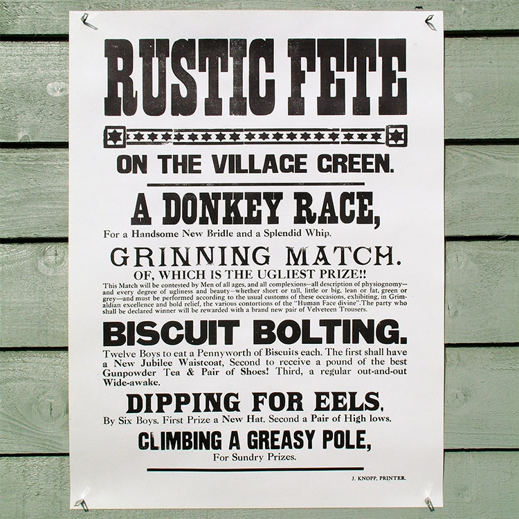 woodletter_rustic_fete_wood_type_poster_750