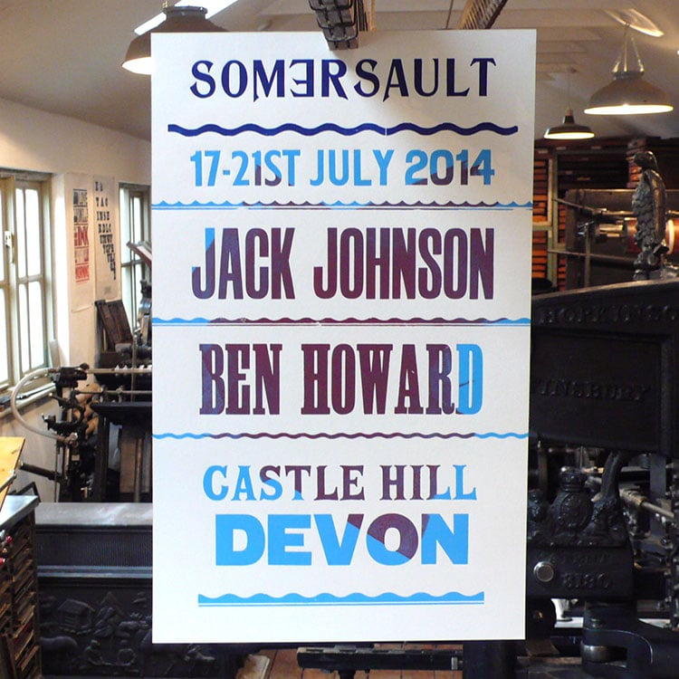 somersault_festival_wood_type_poster_750