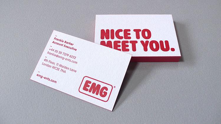 emg_edge_painted_letterpress_business_cards_back_750