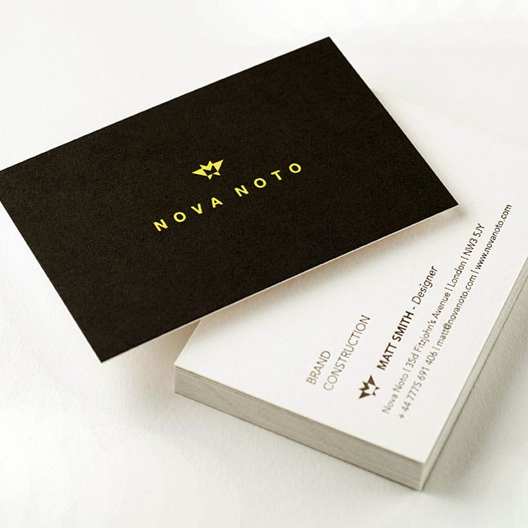 nova_noto_letterpress_business_cards_750