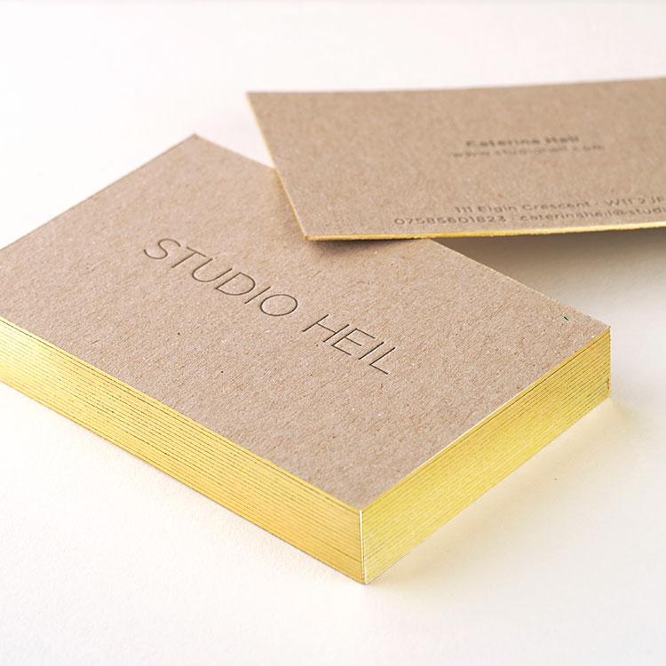 studio_heil_letterpress_business_cards_gilt_edged_750