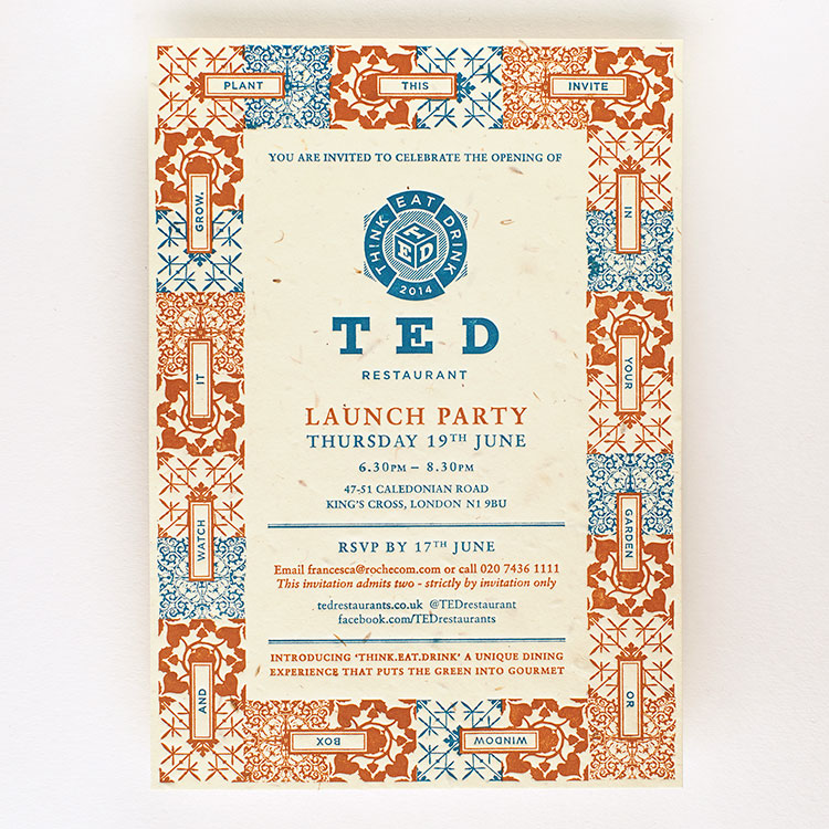 ted_restuarant_letterpress_vip_invitation_seeded_handmade_paper_750