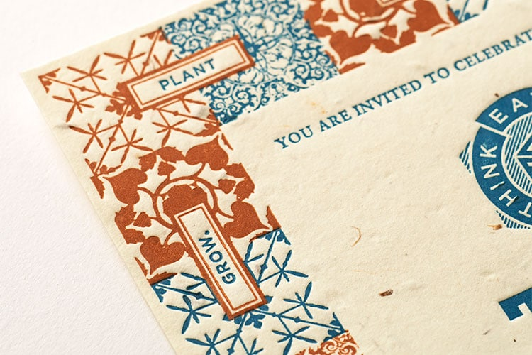 ted_restuarant_letterpress_vip_invitation_seeded_handmade_paper_macro_750